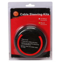 Thermaltake Cable Sleeving Kit